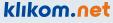 klikom.net